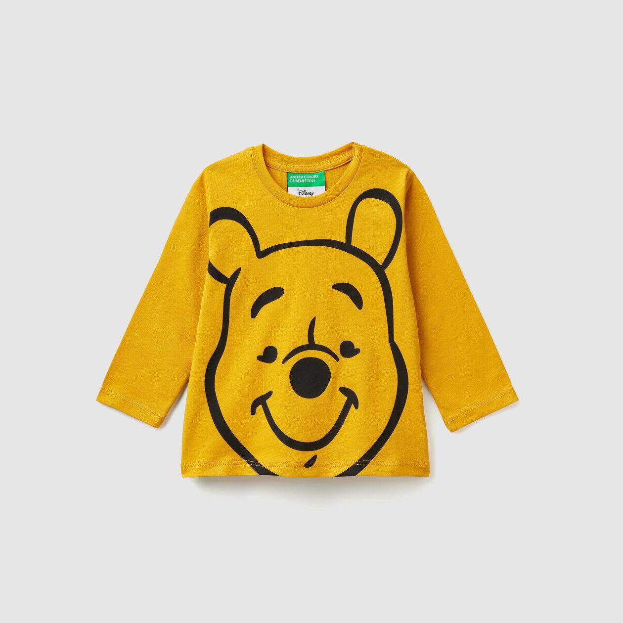 "T-shirt με τύπωμα ""Disney"""