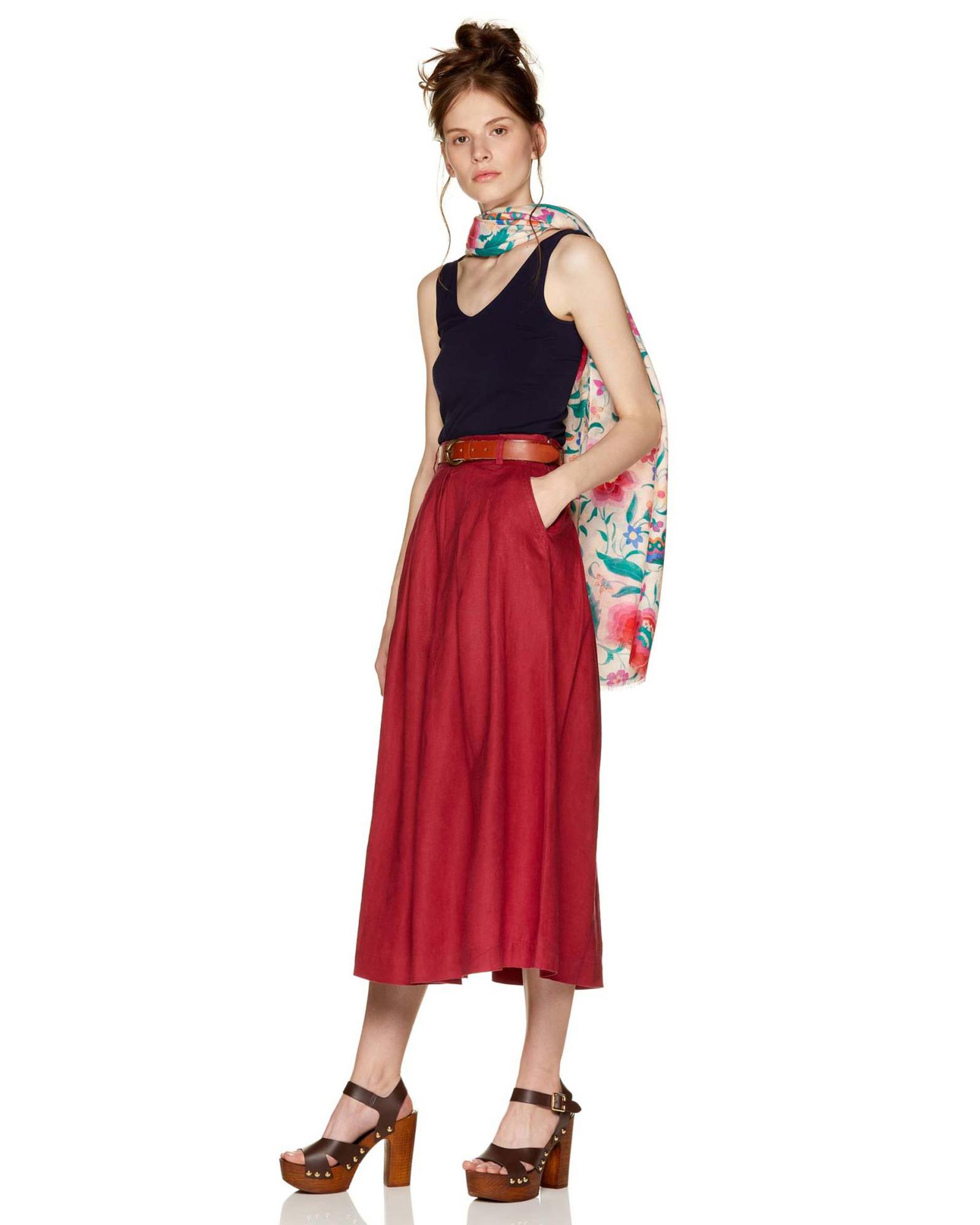 645d1705c33 Γυναικεία Ένδυση Νέα Collection 2019 | Benetton