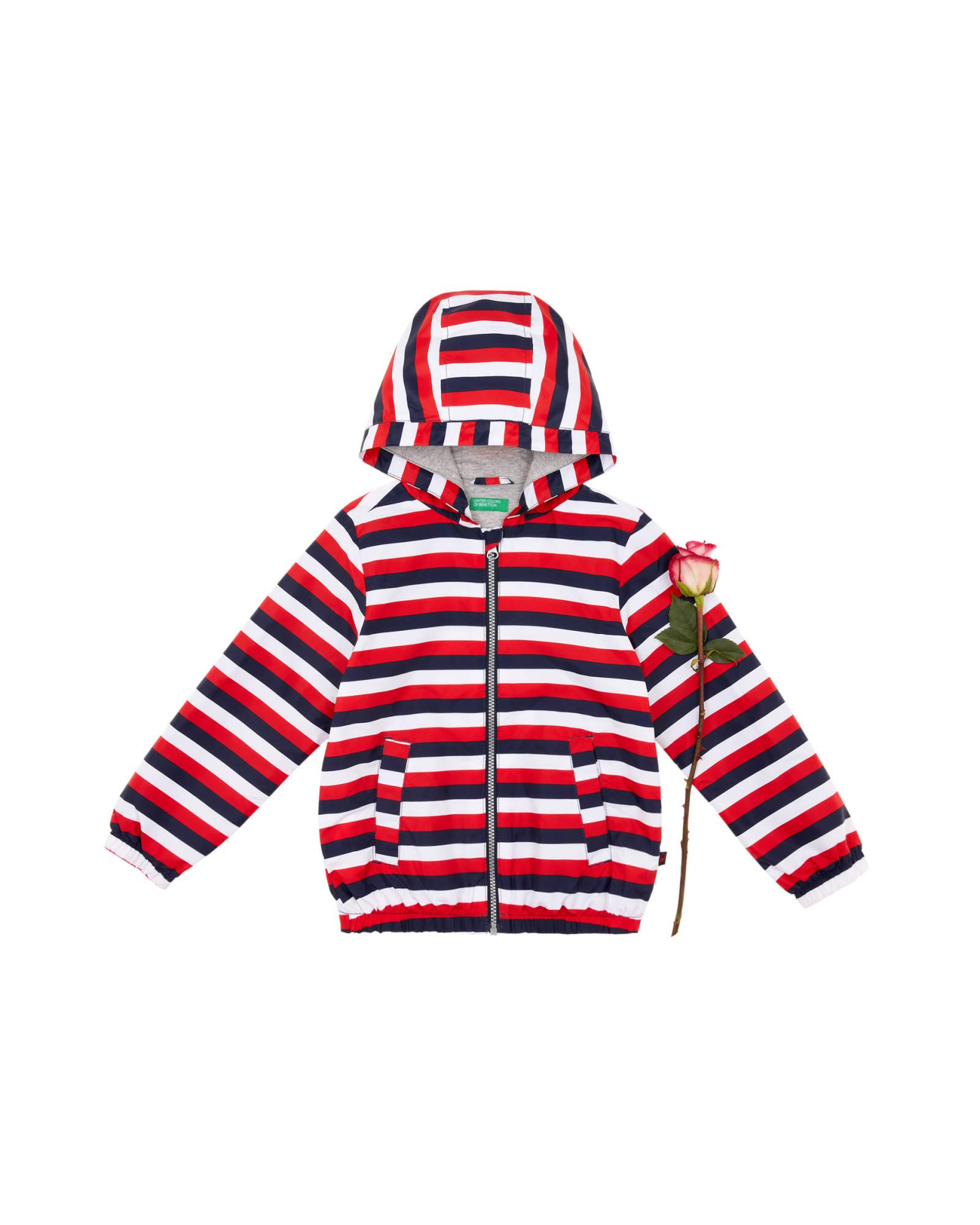 Αγορίστικη Ένδυση Παιδική Collection 2019  8d6395ffe09