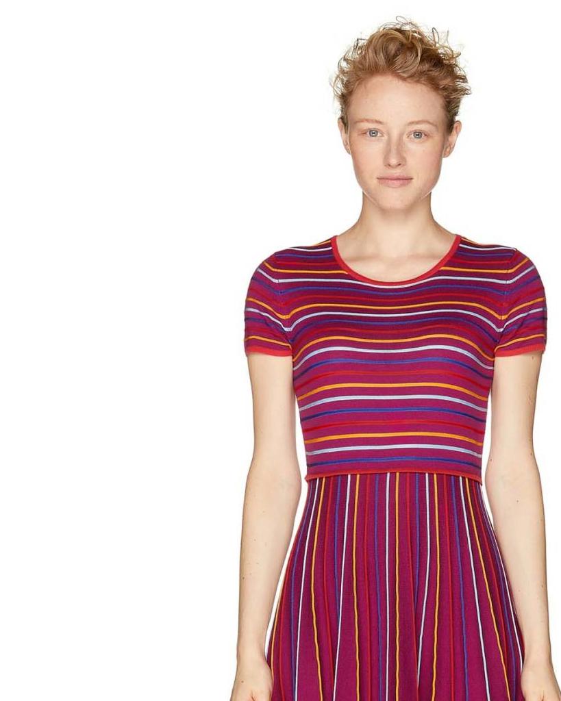 8b0b13885932 Γυναικεία Μάλλινα Φορέματα και Φόρμες Collection 2019