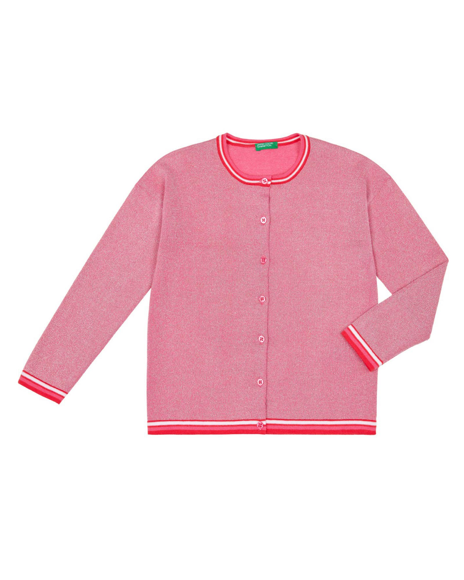 2e350197e4d Κοριτσίστικη Ένδυση Παιδική Collection 2019 | Benetton